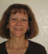 Linda Coy, Real Estate Pro in Albuquerque, NM