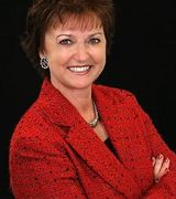 Karen Cundiff, Real Estate Pro in Arlington Heights, IL