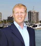 Mike Payne, Real Estate Pro in sarasota, FL