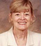 Jettie Williams, Agent in Melbourne, FL