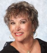 Judi Wolfson, Real Estate Pro in Margate, PA