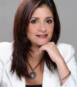 Liora Meidan, Real Estate Agent in Tenafly, NJ