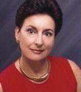 Gloria Marina, Real Estate Agent in Coral Gables, FL