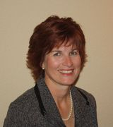 Diane Conaway, Real Estate Agent in Escondido, CA