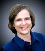 Cheryl Teague, Agent in Greenville, SC