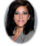 Francesca Pa…, Real Estate Pro in Manasquan, NJ