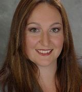 Maria Kruger, Agent in Queensbury, NY