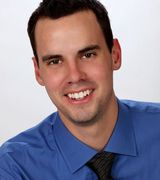 Nate Randlem…, Real Estate Pro in Phoenix, AZ