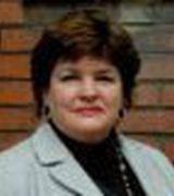 Jane  Quartu…, Real Estate Pro in Saint Louis, MO