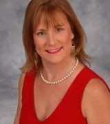 Brenda Lee E…, Real Estate Pro in Magnolia, TX