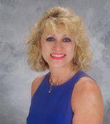 Nanci Gould Geiger Gould Realty, Real Estate Agent in MELBOURNE, FL