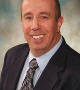 Christopher Bate, Agent in Moorestown, NJ