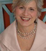 Paula Cirulli, Agent in Brentwood, TN