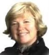 Jane Hendric…, Real Estate Pro in Minneapolis, MN