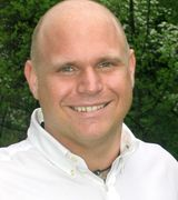Bill Millwood, Real Estate Pro in Black Mountain, NC