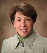 Jean Curley, Real Estate Pro in Franklin, MA