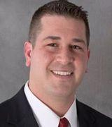 Ryan Goodell, Agent in Keene, NH