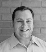 Frank Misura…, Real Estate Pro in New Orleans, LA