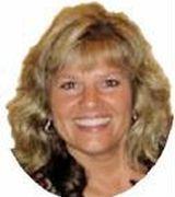 Diane Kaefer, Agent in Mission Viejo, CA