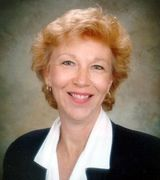 Nancy Clayton, Agent in Falmouth, MA