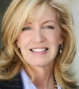 Jayne Clement, Real Estate Pro in Los Angeles, CA