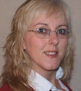 Mitzi Herber, Real Estate Agent in Platteville, WI