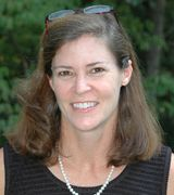 Beth A Goldsmith, Agent in Mechanicsville, VA
