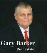 Gary Barker, Real Estate Pro in Bridgeton, NC