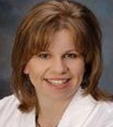 Cyndie Miller, Real Estate Pro in Houston, TX