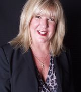 Deborah Thra…, Real Estate Pro in Bradenton Beach, FL