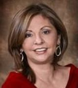 Magda Robles, Real Estate Pro in Weston, FL