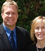 Elizabeth Stein, Agent in Pacific Palisades, CA