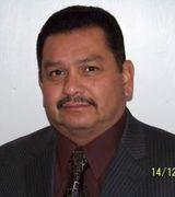 george zavala, Agent in Lancaster, CA