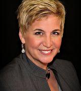 Heidi Powell, Agent in Freeport, PA