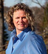 Lorene Taylor, Real Estate Pro in Richland, MI