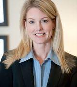 Suzanne East, Real Estate Pro in Atlanta, GA