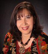 Victoria Millan, Real Estate Agent in Sacramento, CA