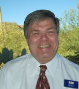 Ric Mills, Agent in Oro Valley, AZ