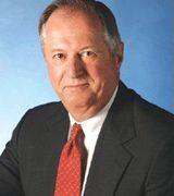 Len Mailloux, Agent in Charlottesville, VA