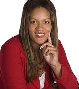 Shawna Frazier, Real Estate Agent in Saint Paul, MN