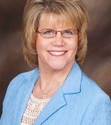 Nancy King, Agent in Columbus, OH