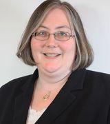 Katherine Meisenheimer, Real Estate Agent in Newton, MA