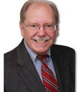 Rolf Kramer, Real Estate Pro in Williamsburg, VA