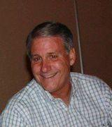 Bud Mueller, Real Estate Agent in Buchanan, NY