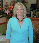 Carol Gholson, Agent in Cape Coral, FL