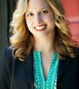 Barbara Haran, Real Estate Pro in Hinsdale, IL
