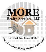 Donald Johns…, Real Estate Pro in Sanford, FL