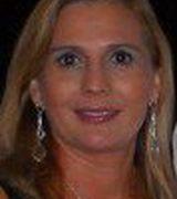 Beatrix Retana, Agent in PLANTATIO, FL