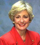 Carolyn T. Gaido, Agent in Galveston, TX