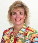 Kristi Creger, Agent in Omaha, NE